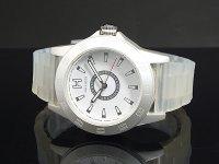 TOMMY HILFIGER トミー ヒルフィガー 腕時計 レディース 1781096