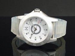 画像1: TOMMY HILFIGER トミー ヒルフィガー 腕時計 レディース 1781096