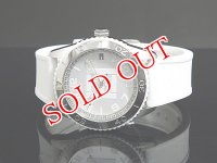 TOMMY HILFIGER トミー ヒルフィガー 腕時計 レディース 1781122