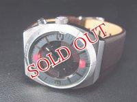 ディーゼル DIESEL 腕時計 メンズ DZ1414
