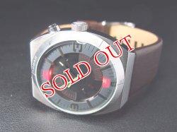 画像1: ディーゼル DIESEL 腕時計 メンズ DZ1414