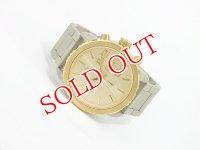 ディーゼル DIESEL 腕時計 レディース DZ5303