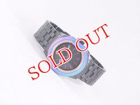 【即納】DIESEL ディーゼル 腕時計 レディース DZ5260