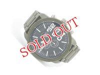 ディーゼル DIESEL クロノグラフ 腕時計 メンズ DZ4251