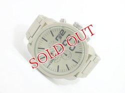 画像1: 【即納】 ディーゼル DIESEL クロノグラフ 腕時計 メンズ DZ4252