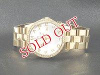 マーク バイ マークジェイコブス 腕時計 レディース MBM3045