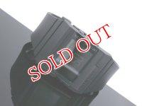 【アウトレット・未使用・傷あり】 DIESEL ディーゼル 腕時計 デジタル DZ7150