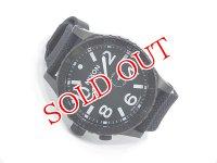 ニクソン NIXON 51-30 タイド TIDE 腕時計 A057-1148