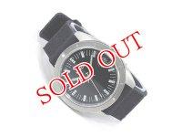 ニクソン NIXON ローバー ROVER 腕時計 A355-000 ブラック
