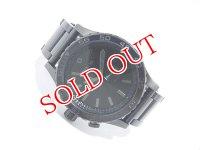 ニクソン NIXON 51-30 TIDE 腕時計 A057-1150