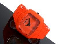 NIXON ニクソン 腕時計 ラバープレイヤー PLAYER A139-211