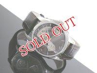 ハミルトン HAMILTON ジャズマスター 腕時計 自動巻き H32565595