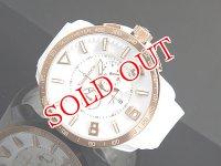 TENDENCE テンデンス Sport Gulliver 腕時計 TT560002