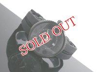 TENDENCE テンデンス Medium Gulliver 腕時計 02093016