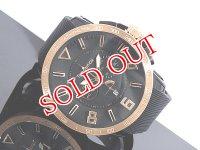 TENDENCE テンデンス Sport Gulliver 腕時計 TT560001