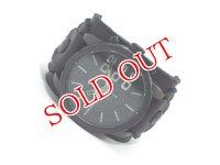 【即納】ディーゼル DIESEL クロノグラフ 腕時計 メンズ DZ4272