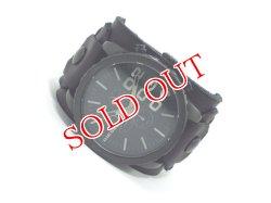 画像1: 【即納】ディーゼル DIESEL クロノグラフ 腕時計 メンズ DZ4272