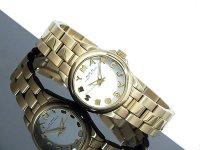 マーク バイ マークジェイコブス 腕時計 レディース MBM3116