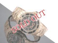 D&G ドルチェ&ガッバーナ 腕時計 ANCHOR DW0660