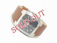 【即納】ディーゼル DIESEL クロノグラフ 腕時計 メンズ DZ4276