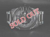DIESEL ディーゼル 腕時計 メンズ セラミック DZ1516