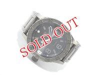 ニクソン NIXON チタニウム TITANIUM 51-30 TI 腕時計 A351-703