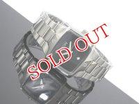 【即納】ニクソン NIXON SMALL PLAYER 腕時計 A300-000