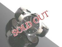 ドルチェ&ガッバーナ D&G 腕時計 テキサス DW0543