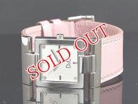 ドルチェ&ガッバーナ D&G 腕時計 COURMAYEUR レディース DW0634