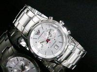 エンポリオアルマーニ EMPORIO ARMANI  腕時計 AR0534
