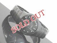 SKAGEN スカーゲン 腕時計 セラミック 817SBXBC