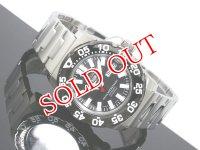 セイコー5 SEIKO ファイブ スポーツ 腕時計 自動巻き SNZF51J1