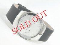 SKAGEN スカーゲン 腕時計 スイスムーブ 583XLSLC