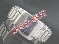 ドルチェ&ガッバーナ D&G GAME OVER メンズ 腕時計 DW0224