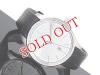 カルバン クライン CK 腕時計 グラビテイション K9811138