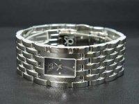 カルバン クライン CK 腕時計 ブレイド レディース K8423161