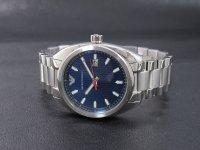 EMPORIO ARMANI  エンポリオアルマーニ 腕時計 メンズ AR5909