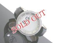 D&G ドルチェ&ガッバーナ 腕時計 メンズ DW0515