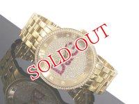 D&G ドルチェ&ガッバーナ 腕時計 PRIMETIME プライムタイム DW0377