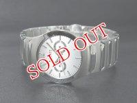 スカーゲン SKAGEN 腕時計 スイスムーブ 583XLSXC
