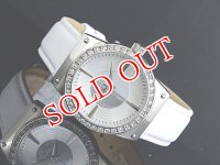 D&G ドルチェ&ガッバーナ SUNDANCE 腕時計 レディース DW0524