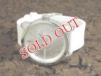 DIESEL ディーゼル 腕時計 メンズ DZ1445