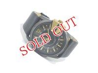 【即納】ディーゼル DIESEL 腕時計 DZ1475