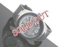 TOMMY HILFIGER トミー ヒルフィガー 腕時計 メンズ 1790725