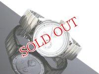 D&G ドルチェ&ガッバーナ 腕時計 メンズ DW0419