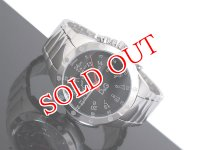D&G ドルチェ&ガッバーナ 腕時計 JACK DW0569