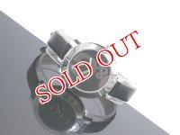 ドルチェ&ガッバーナ D&G 腕時計 HOOP-LA レディース DW0520