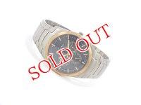 スカーゲン SKAGEN チタニウム 腕時計 596XLTRXM