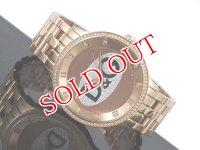 ドルチェ&ガッバーナ D&G 腕時計 DW0847