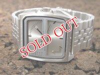【即納】ディーゼル DIESEL 腕時計 メンズ DZ1411